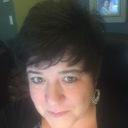 Jennifer Lavoie avatar