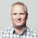 Jostein Anfinsen avatar