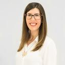 Sara Cabezas avatar