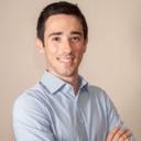 Marcos Munné avatar