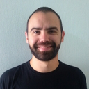 Alfonso Cora avatar