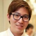 Dennis S. avatar