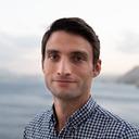 Antoine Finkelstein avatar