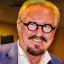 Hans Witt avatar