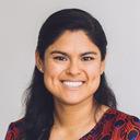 Cynthia Gomez avatar