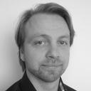 Jukka Meklin avatar