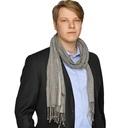 Philipp Sandhaas avatar