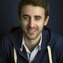 Bastien E avatar