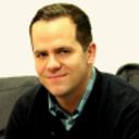Jon Siegler avatar