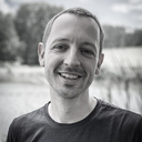 Matthias Meinecke avatar