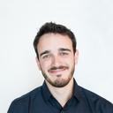Manuel Bruschi avatar