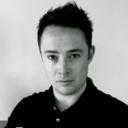 Christopher Miller avatar