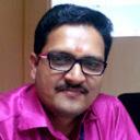 Sunil KS avatar