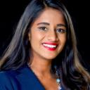 Janki Patel avatar