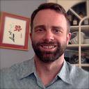 Brian Curtis avatar