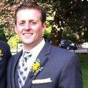 Ted Schwinden avatar