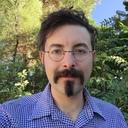 Tim Eaton avatar