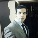 Anubhav Sikka avatar