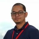 Sudeepta Parasar avatar