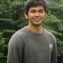 Shanu Kumar avatar