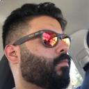 Andrew V avatar