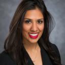 Erica Jain avatar