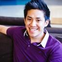 Andrew Kwok avatar
