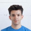 Roger Pellegrini avatar