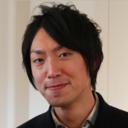 佐藤 奨 avatar