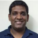 Sagar Garuda avatar