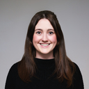 Ann-Marie Rossiter avatar