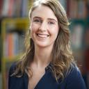 Marike Brown avatar