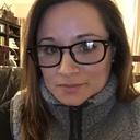 Jenny Chudy avatar