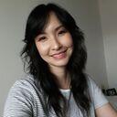 Larissa Cavazzana avatar