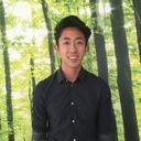 Ivan Huynh avatar