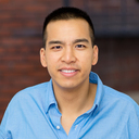 Jeff Chen avatar