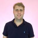 Jordan Thoms avatar
