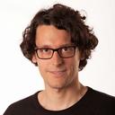 Přemysl Brýl avatar