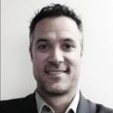 Casey Evans avatar