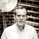 Jochen Ritscher avatar