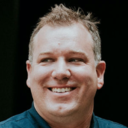Ryan Macpherson avatar