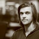 Patrick Linahan avatar