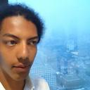 Ibo Sy avatar
