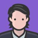 Martin LeBlanc avatar