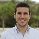 Emilio Romero avatar