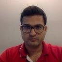 Dipanjan Mukherjee avatar
