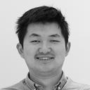Hengjie Wang avatar