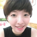 CathyXiong avatar