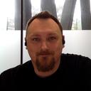 Paul Parton avatar