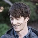 Justin K avatar
